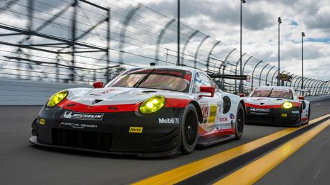 Porsche_FE.jpg