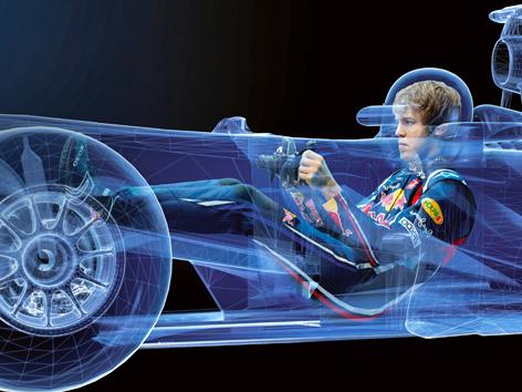 RBR_Neon_Effect_Vettel.jpg