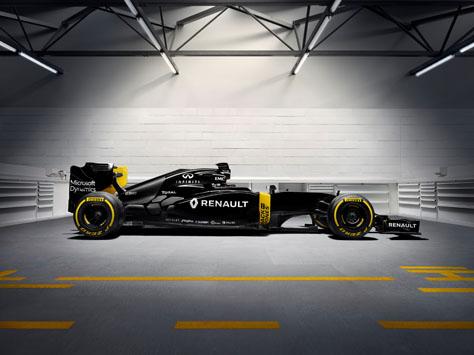 RenaultSportF1_2016.jpg