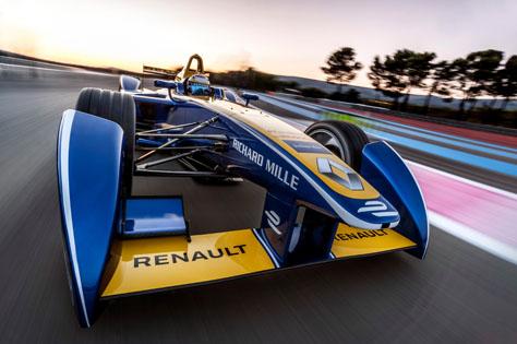 Renault_FE2.jpg