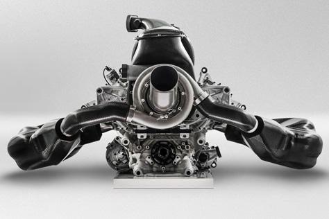 Renault_RE17.jpg