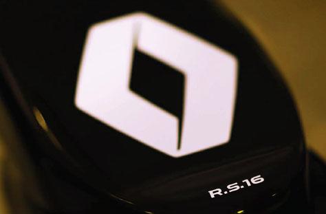 Renault_RS16.jpg