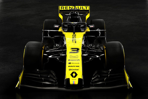 Renault_RS19_front.jpg
