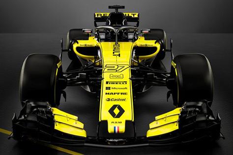 Renault_R_S_18_1.jpg