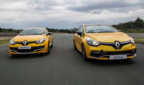 Renault_Sport_Cars.jpg