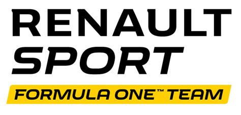 Renault_Sport_banner_resize.jpg