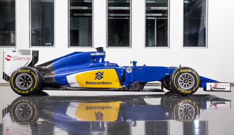 Sauber_C34-Ferrari_Side.jpg
