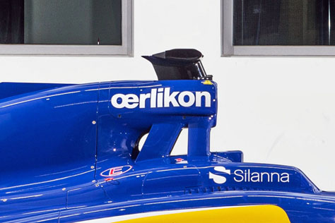 Sauber_C34-Ferrari_Side2.jpg