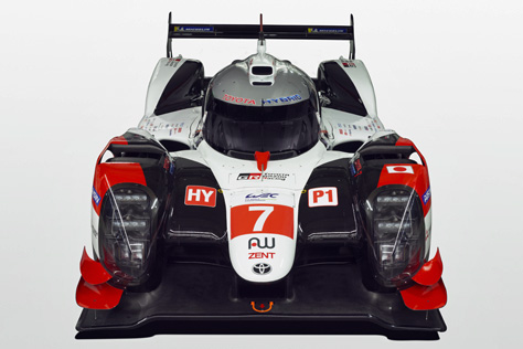 TS050 front_top_2019-20.jpg