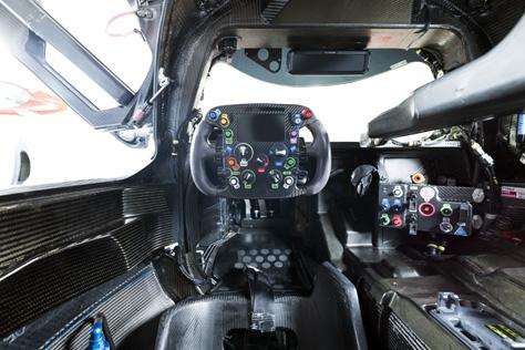 TS050_2018_Cockpit.jpg