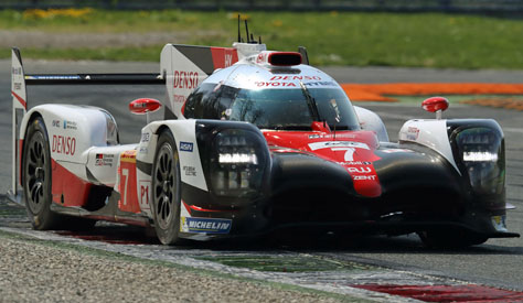 TS050_Prologue_1.jpg