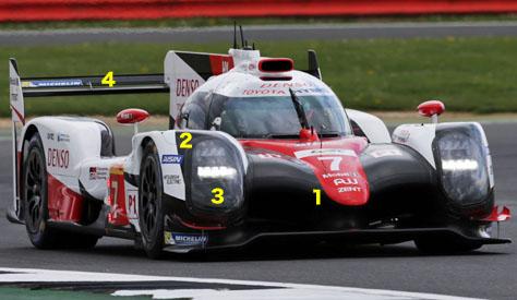 TS050_Silverstone_1b.jpg