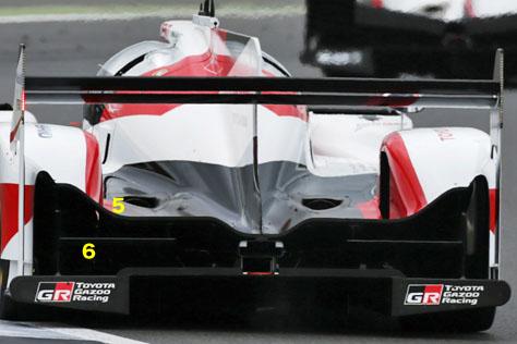 TS050_Silverstone_3b.jpg