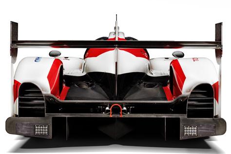 TS050_rear.jpg