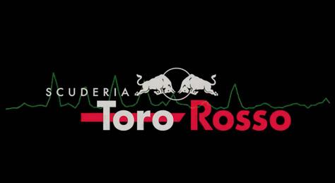 ToroRosso_screenshot.jpg