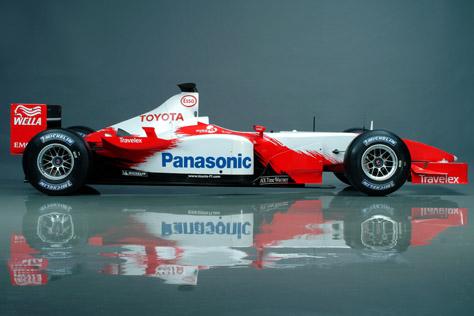 Toyota_TF103_side.jpg