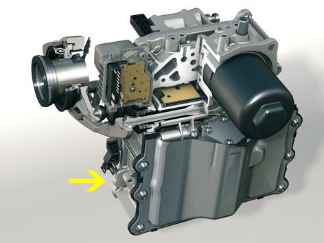 VW_DSC.jpg