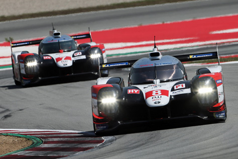 WEC_2019-2020_Prologue_103.jpg