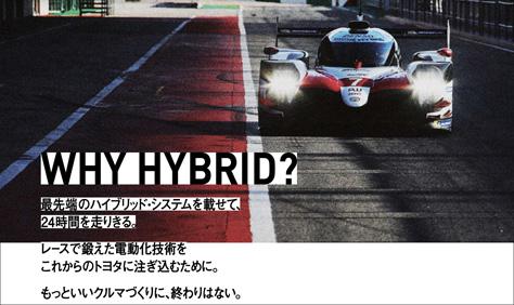 Why_Hybrid.jpg