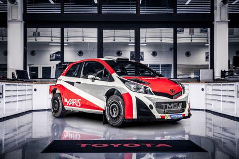 Yaris_WRC_Studio_4.jpg
