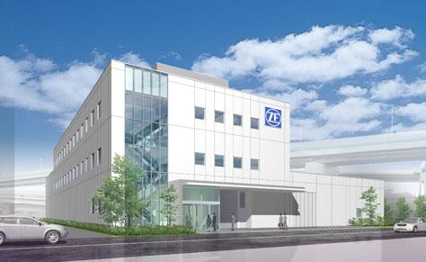 ZF_Japan_Tech_Ctr_Yokohama.jpg