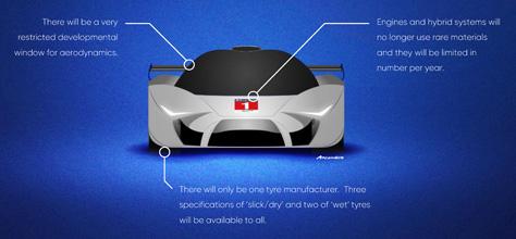 hypercar.jpg