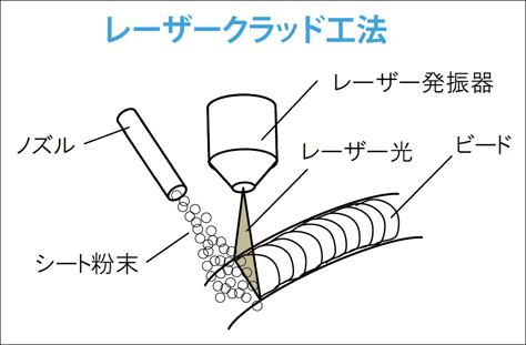 laser_1.jpg