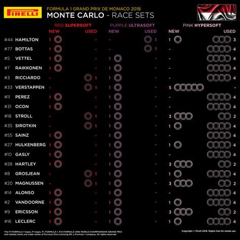 06-MC-RaceSets.jpg