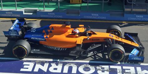 06_McLaren.jpg