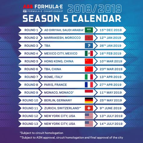 2018-19_Calendar.jpg