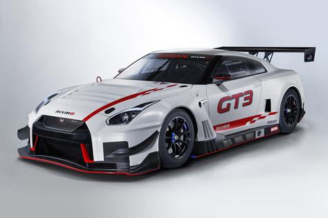 2018_GT-R GT3.jpg