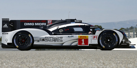 919_Prologue_side2.jpg