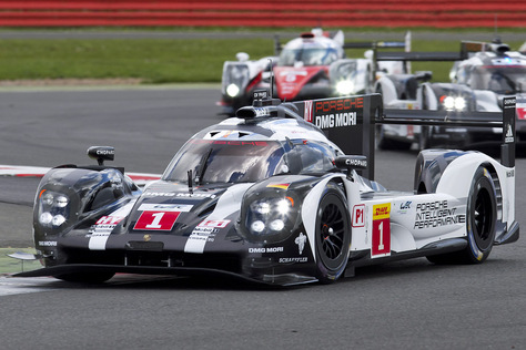 919_Rd1_front.jpg