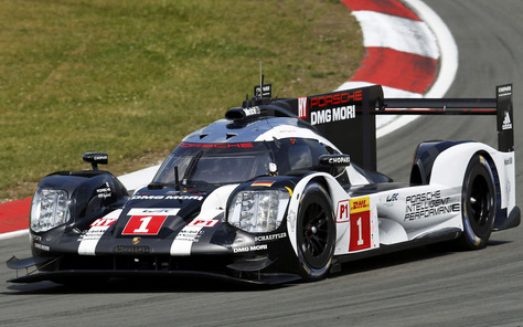 919_Rd4_front.jpg