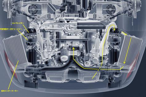 997_turbo.jpg