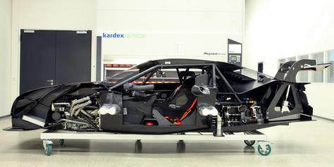 Audi_DTM_CW_side.jpg