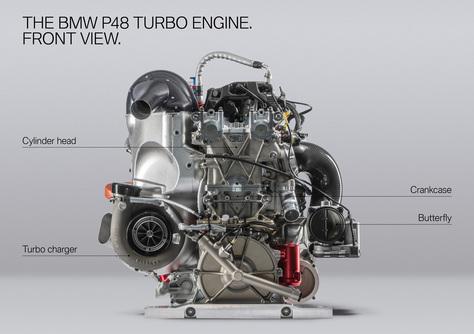 BMW_P48_Front.jpg