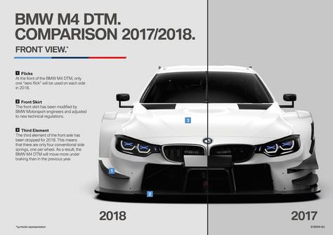DTM_BMW_2018_FRONT.jpg