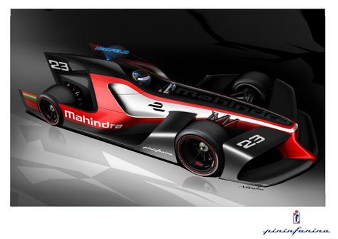 MahindraRacing_Pininfarina_C.jpg