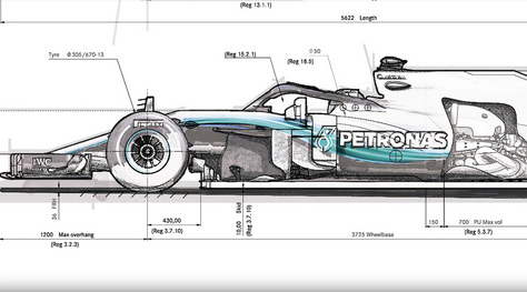 Mercedes-AMG_drawing_side_1.jpg