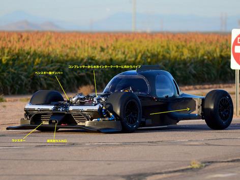 Nissan_LMP1_1.jpg