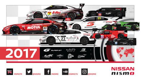 Nissan_Nismo_Infographic.jpg