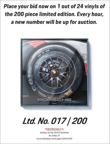 Porsche_No17.jpg