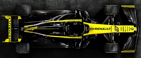 Renault_RS19.jpg