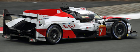 TS050_side_rear_2018-19.jpg