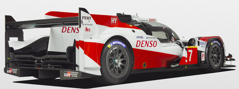 TS050_side_rear_2019-20.jpg