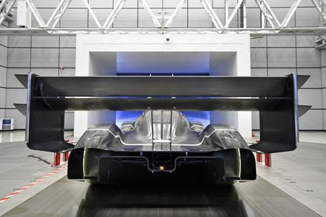vwms_ppihc2018_aerodynamik_01.jpg