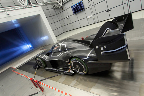 vwms_ppihc2018_aerodynamik_02.jpg